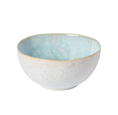Eivissa Sea Aqua Cereal Bowl