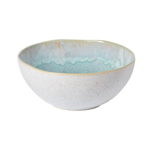 Eivissa Sea Blue Serving Bowl