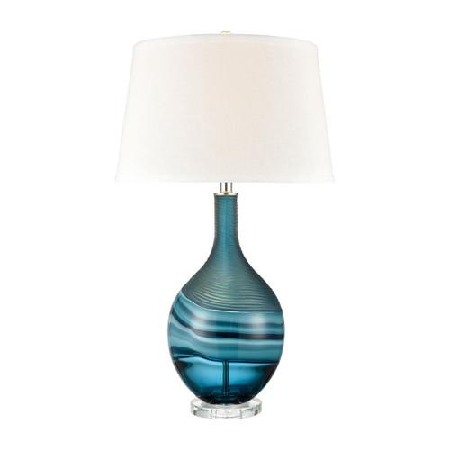 Laconia Bay Table Lamp