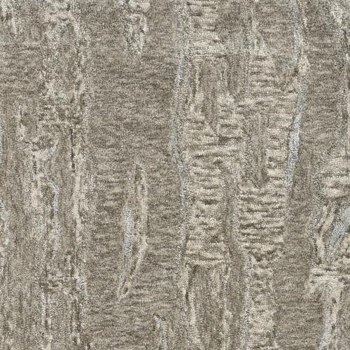 Serenity Sand Tempo Luxury Wool Rug