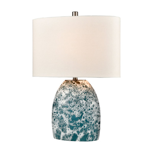 Offshore Accent Table Lamp