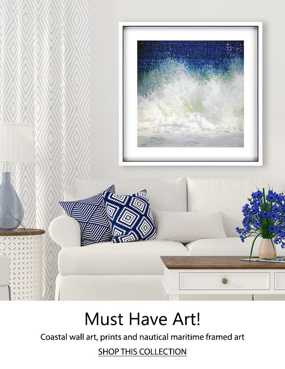 Must Have Art!
