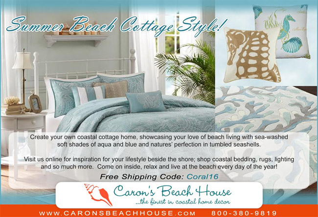 Marvelous Carons Beach House Media Resources Interior Design Ideas Inesswwsoteloinfo