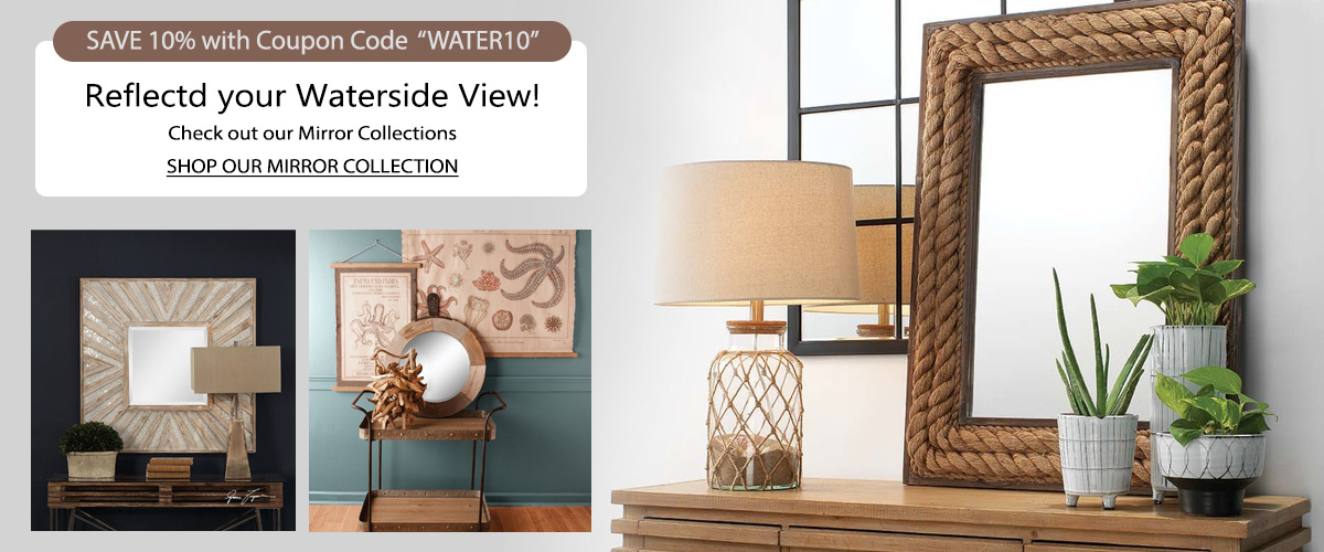 Check out our Mirror Collections