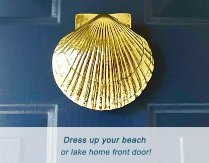 Dress Up Your Front Door