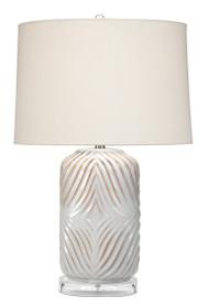 Harper Cove Table Lamp
