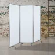 Office Partitions/Room Dividers