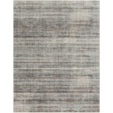 Presidential 100% Polyester Area Rug