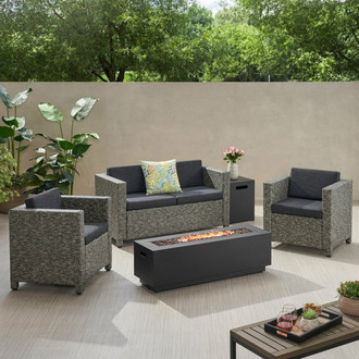 Great Patio Furniture Ideas for 2021