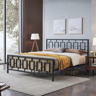 How to Pick the Right Mattress