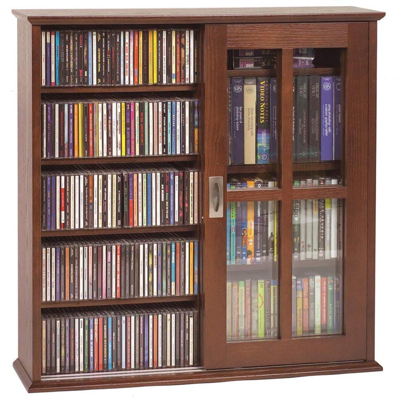 Download Wall Dvd Shelf Wood Background