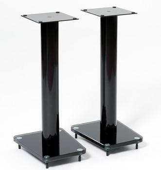 "TransDeco 24"" Speaker Stand TD24B"