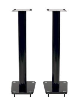 "TransDeco 32"" Speaker Stand TD32BA"
