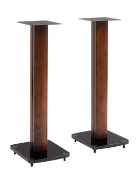 TransDeco Speaker stand TD30DB