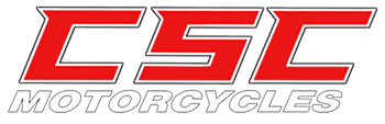 CSC Motorcycles