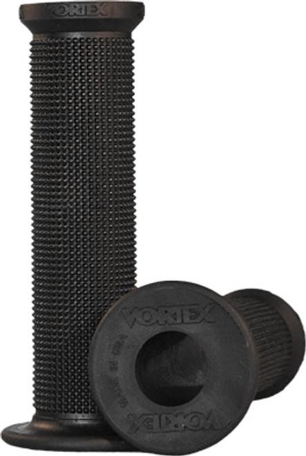 VORTEX V3 GRIPS BLACK