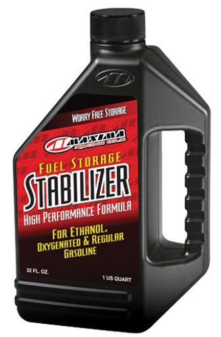 Fuel Stabilizer, Maxima 1QT