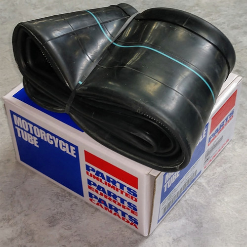 INNER TUBE 2.75/3.00-17 TR4, For SG250 FRONT and REAR