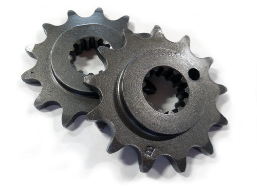 Sprocket, Counter Shaft 13 Tooth, RX3