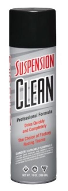 Suspension Cleaner, Maxima 16.1 FL OZ