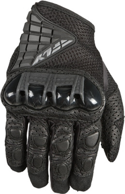 Fly Coolpro Force Glove - Black