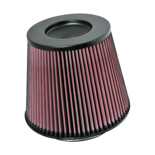 K&N Air Filter - Washable / Reusable - CSC Mustang 150cc