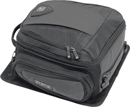 OGIO TAIL BAG DFFL STLTH