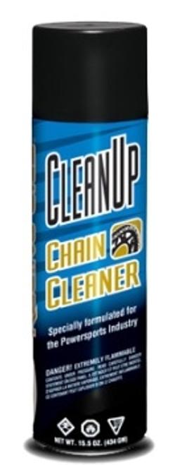 CHAIN CLEANER, MAXIMA 17.1FL OZ