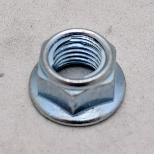 Nut m10×1.25
