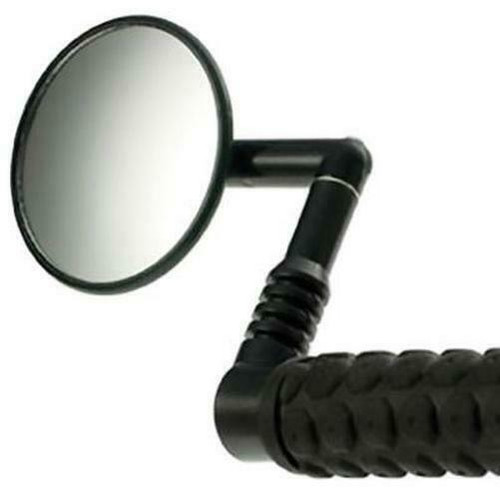 MIRRYCLE MIRROR, ORIGINAL BAR END