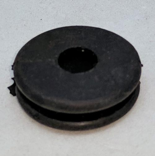 Rubber Washer, SG250 Chain
