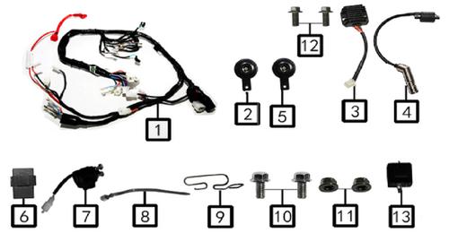 electricparts__12252.original.png