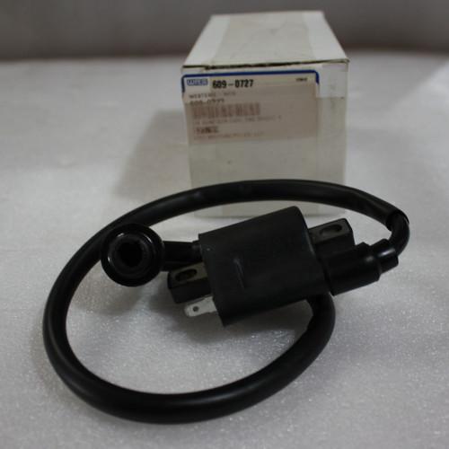 Ignition Coil 4-Stroke 150-250cc Vertica