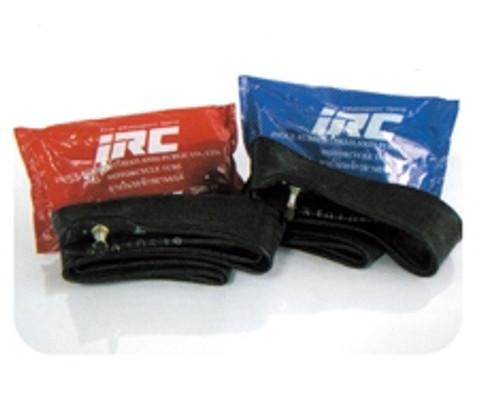 INNER TUBE  IRC 3.25/3.50.17, 110/90/17  TR4