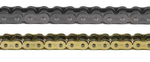 420X132 O-RING CHAIN