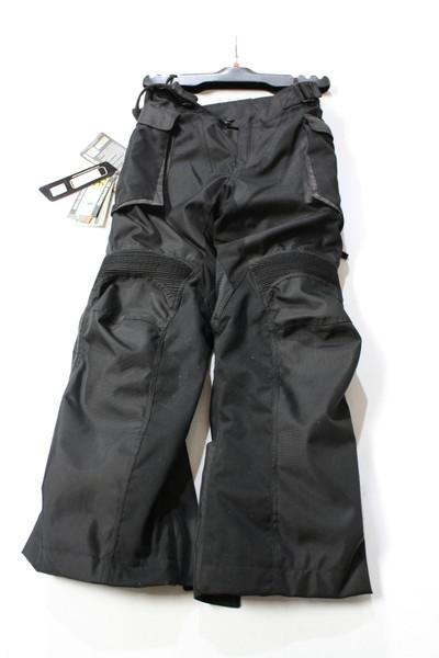 Cortech Sequoia XC Pant Black, Medium