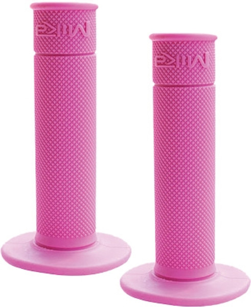 GRIPS, MIKA PINK