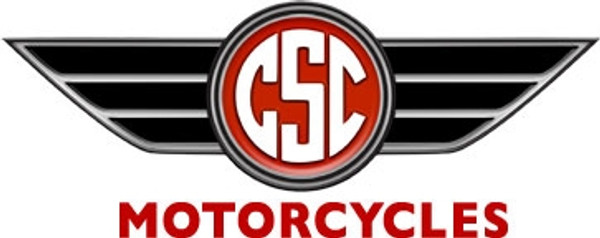 Gift Certificate For CSC Motorcycles