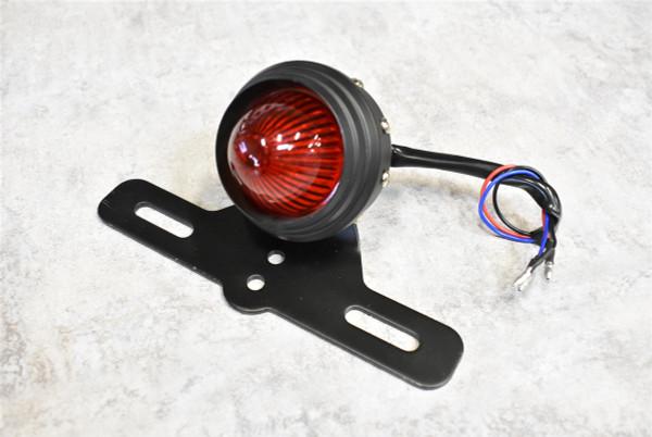 SG250 LED Bullet Taillight