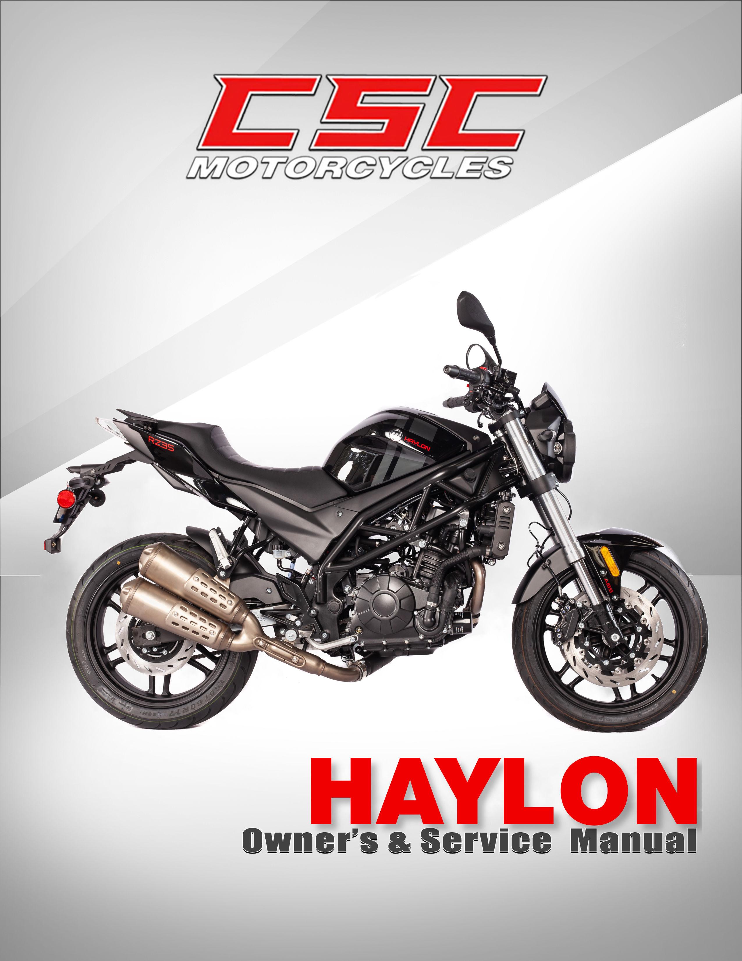Haylon_Manual_Cover.JPG