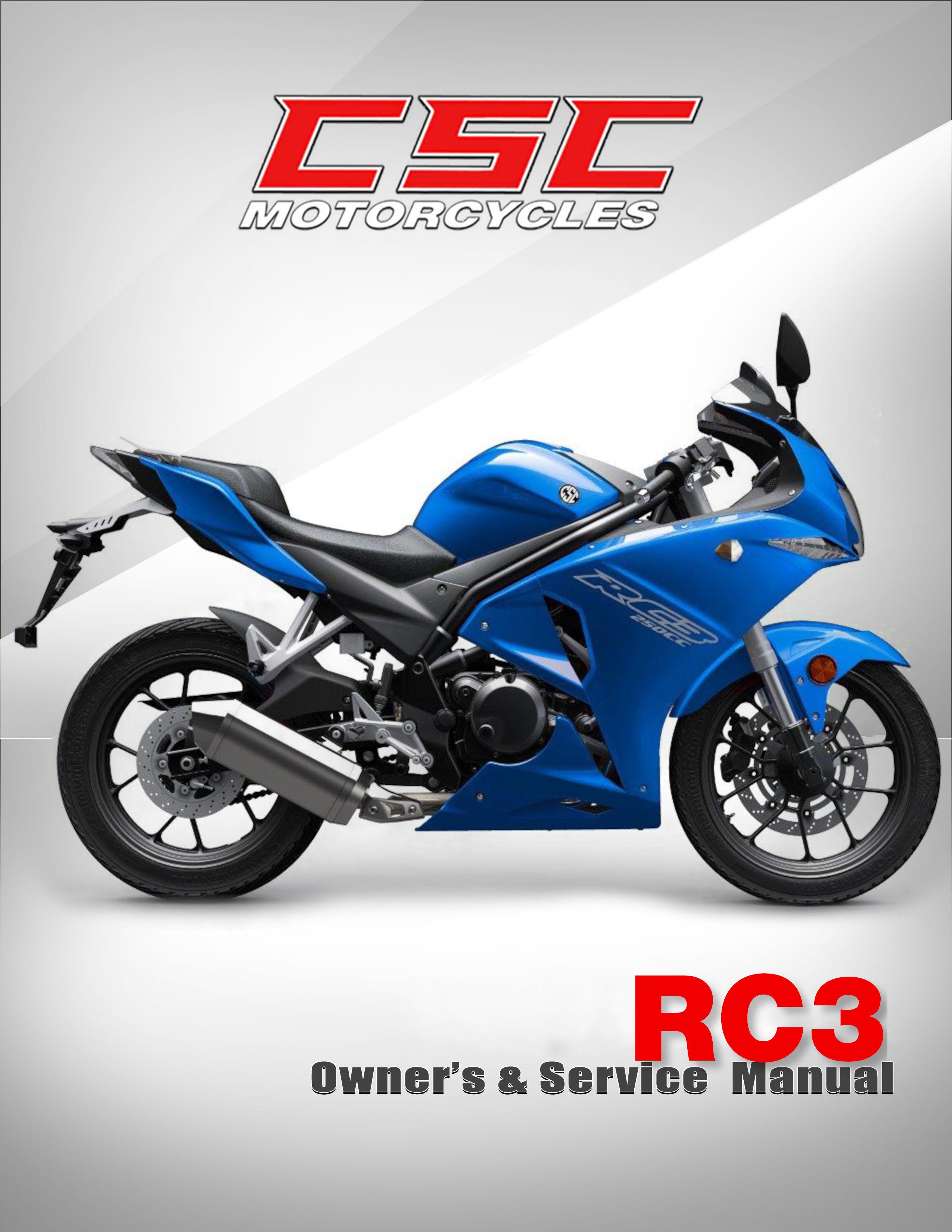 RC3_ManualCover.jpg