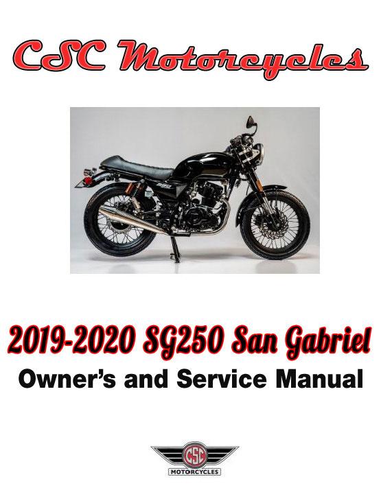 sg250-2019-manual-cover-555x714.jpg