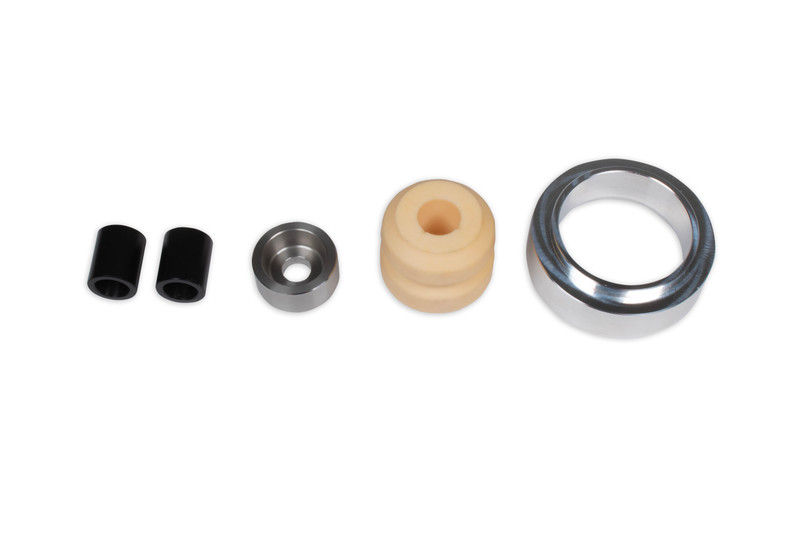 """Bushings and spacers for 1"""" lowering Kit"""