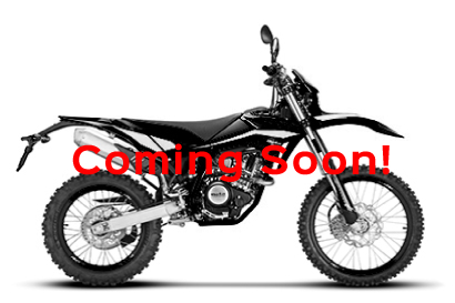 2020-125rr-s-thumbnail-410px-by-273px-coming-soon.jpg