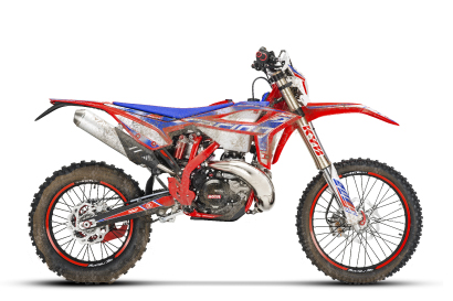 2020-race-edition-dirty-bike-1.jpg