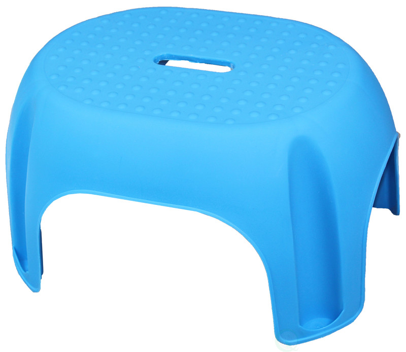 Sensational Plastic Step Stool Ibusinesslaw Wood Chair Design Ideas Ibusinesslaworg