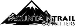 MountainTrailOutfitters.com