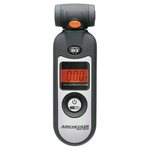 AIRCHECKER AIR GAUGE