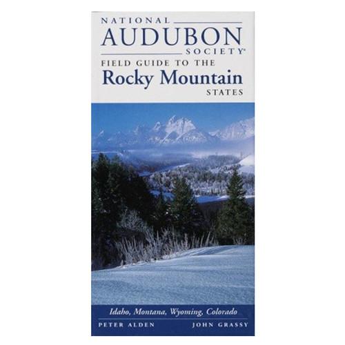 AUDBN FG: ROCKY MTNS