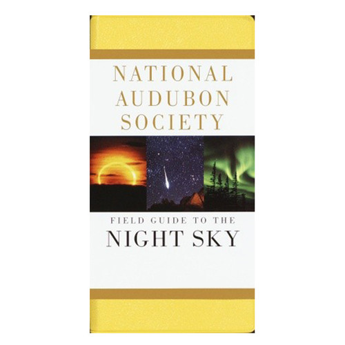 AUDBN FG: NIGHT SKY